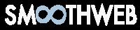 SmoothWeb Logo